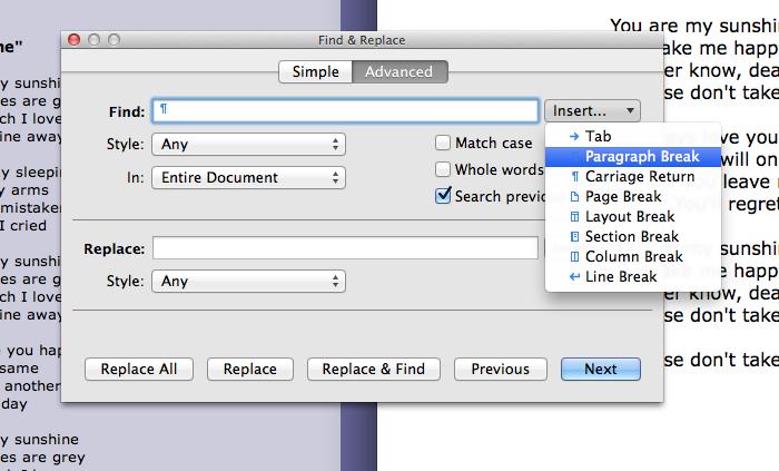 how to create txt file in mac youtube